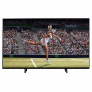 Panasonic LED 4K TV TX-49JXW944 (5025232918195)