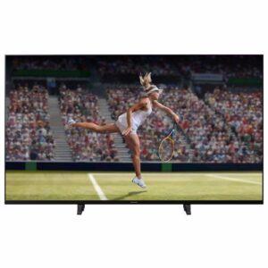 Panasonic LED 4K TV TX-55JXW944 (5025232918140)