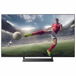 Panasonic LED 4K TV TX-58JXW854 (5025232918355)