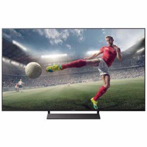 Panasonic LED 4K TV TX-65JXW854 (5025232918294)
