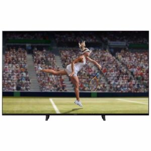 Panasonic LED 4K TV TX-65JXW944 (5025232918096)