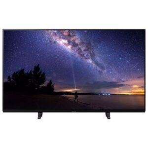 Panasonic OLED 4K TV TX-48JZW1004 (5025232917983)