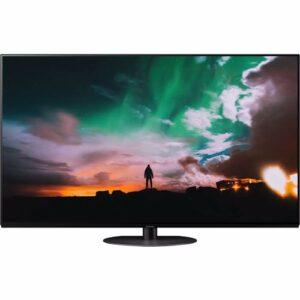 Panasonic OLED 4K TV TX-55JZW984 (5025232920426)