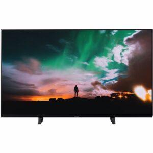 Panasonic OLED 4K Ultra HD TV TX-48JZW984 (5025232920570)
