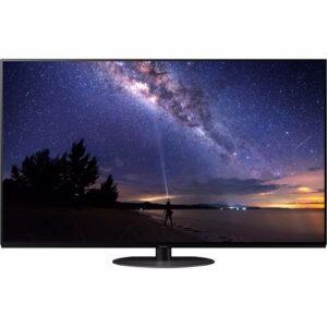 Panasonic OLED 4K Ultra HD TV TX-55JZW1004 (5025232917945)