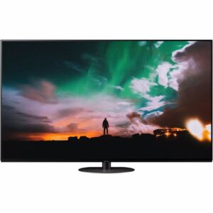Panasonic OLED 4K Ultra HD TV TX-65JZW984 (5025232920419)