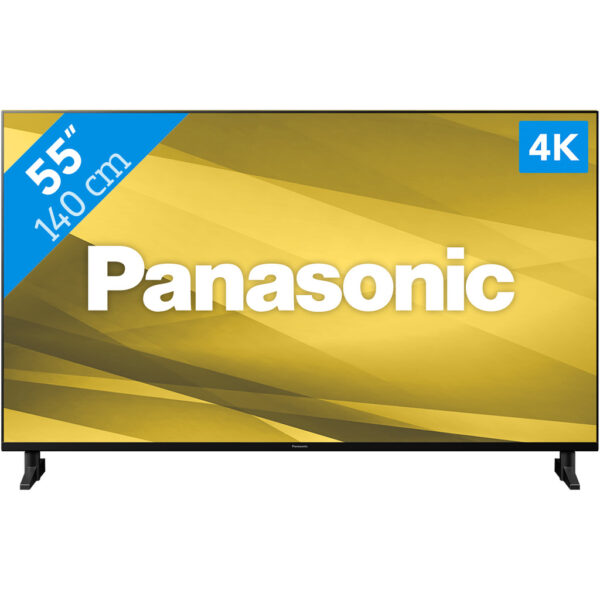 Panasonic TX-55JXW944 (2021) (5025232918140)